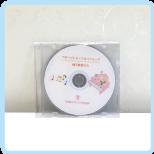 リトミック、親子教室、DVD